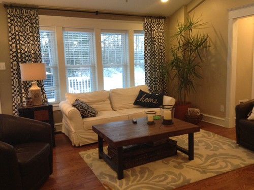 Best ideas about Family Room Area Rugs . Save or Pin Area rug ideas for family room next to our kitchen Now.