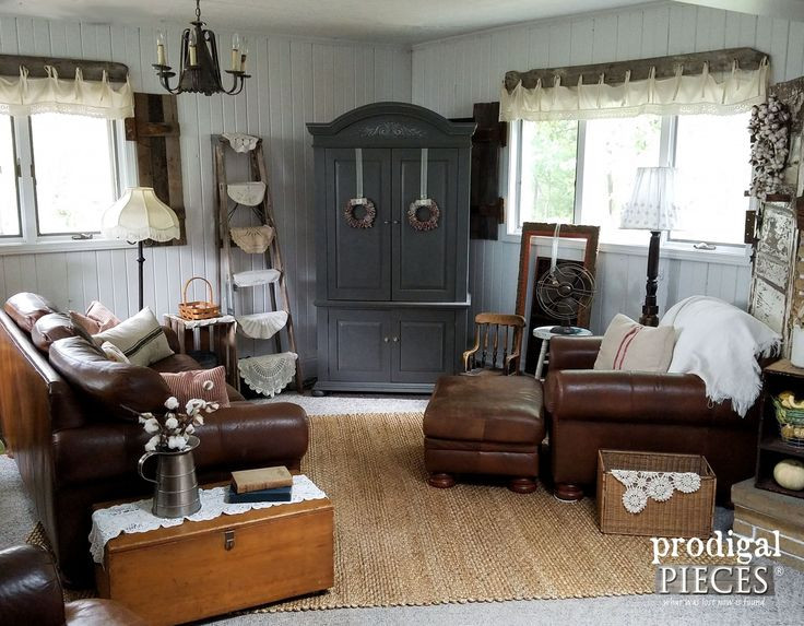 Best ideas about Family Room Area Rugs . Save or Pin Best 25 Farmhouse family rooms ideas on Pinterest Now.