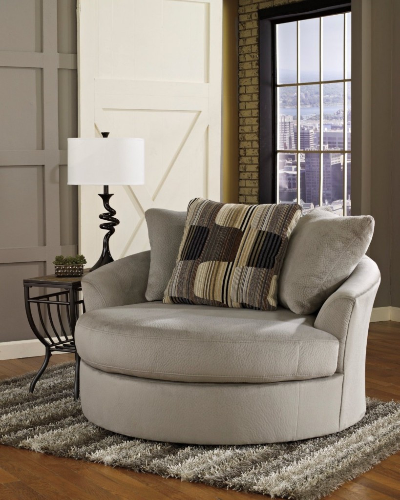 Best ideas about Family Room Chairs . Save or Pin Big Chairs For Living Room Now.
