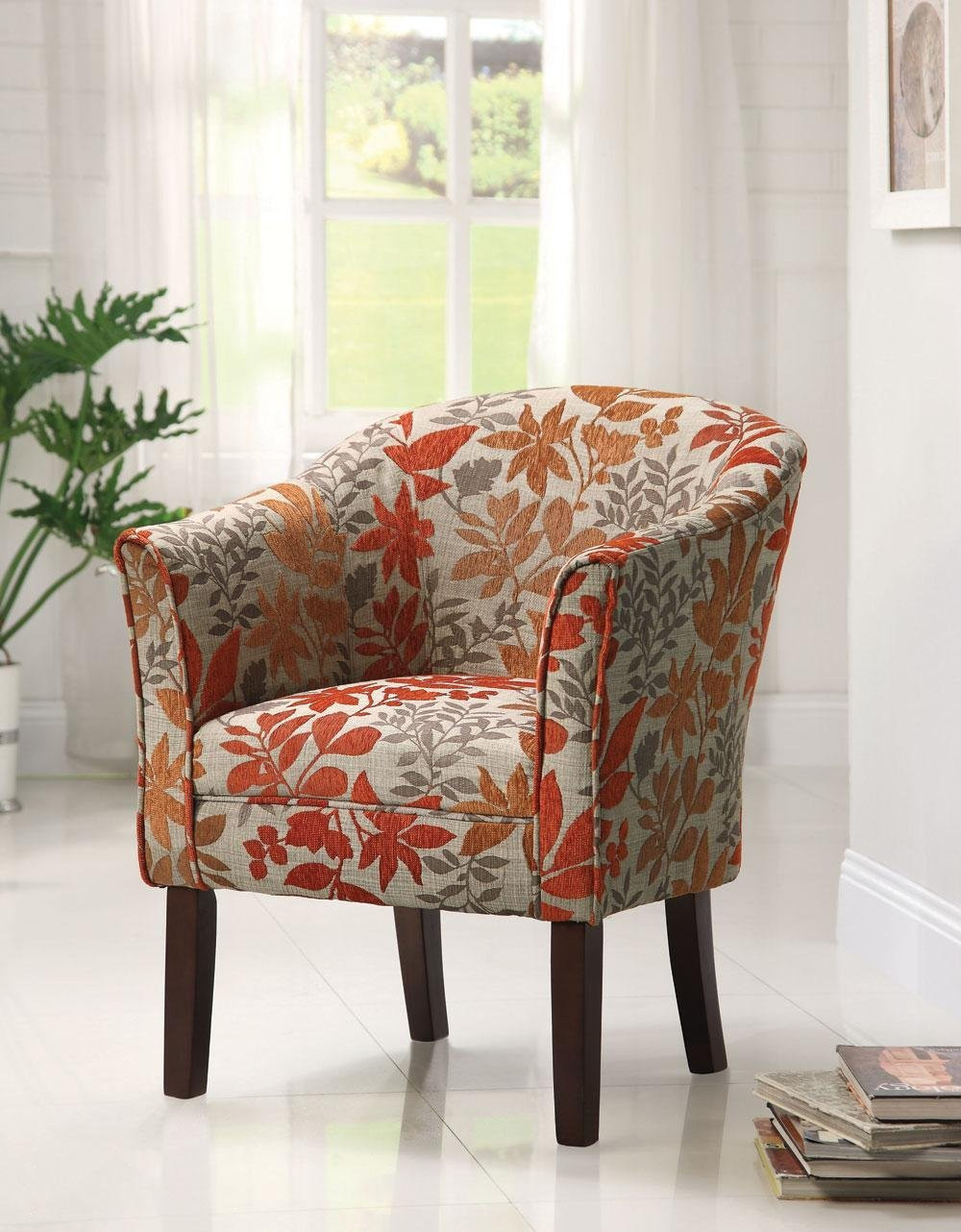 Best ideas about Family Room Chairs . Save or Pin Accent chairs for living room 23 reasons to Now.