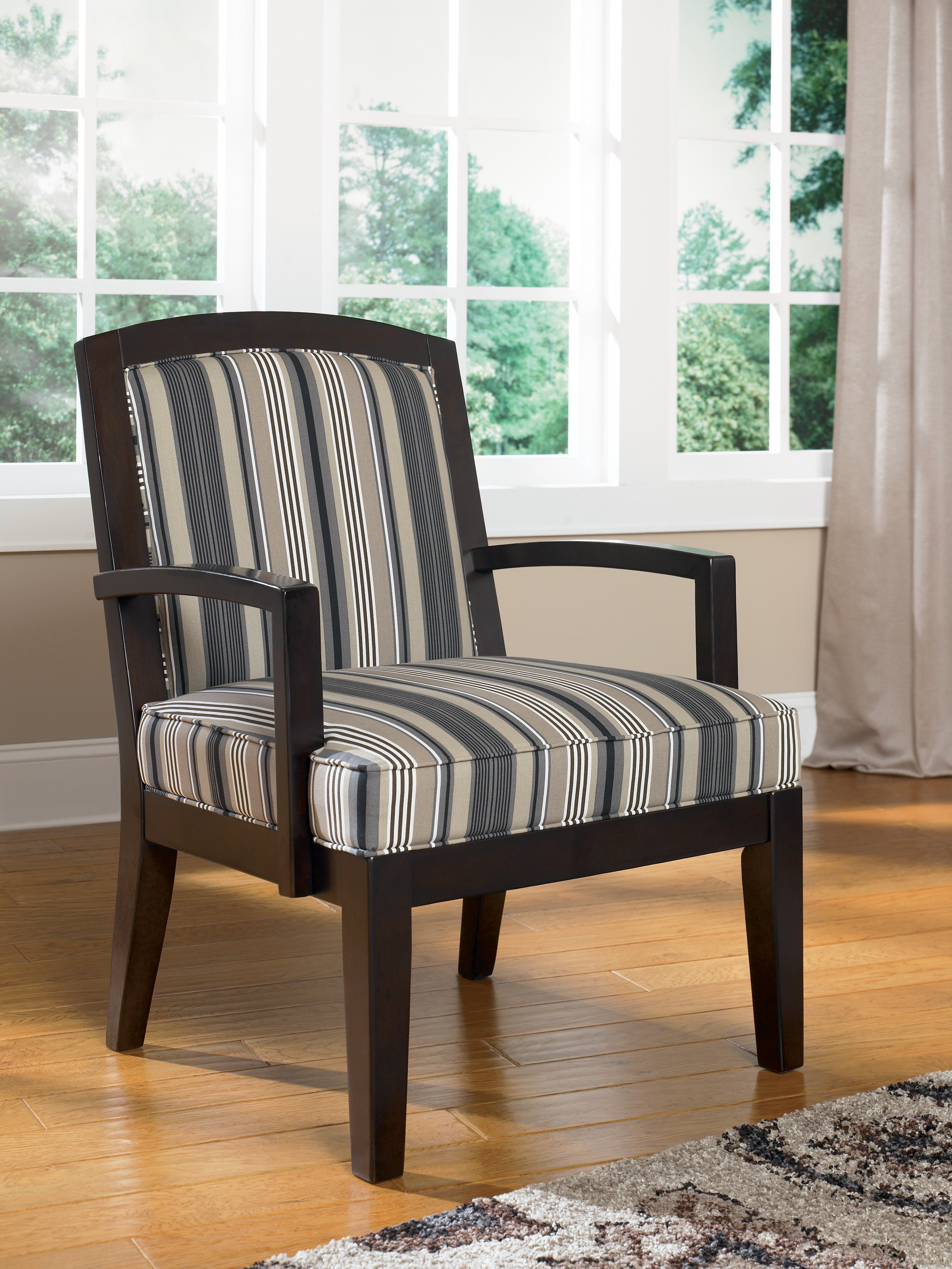 Best ideas about Family Room Chairs . Save or Pin Suitable Concept of Chairs For Living Room Now.