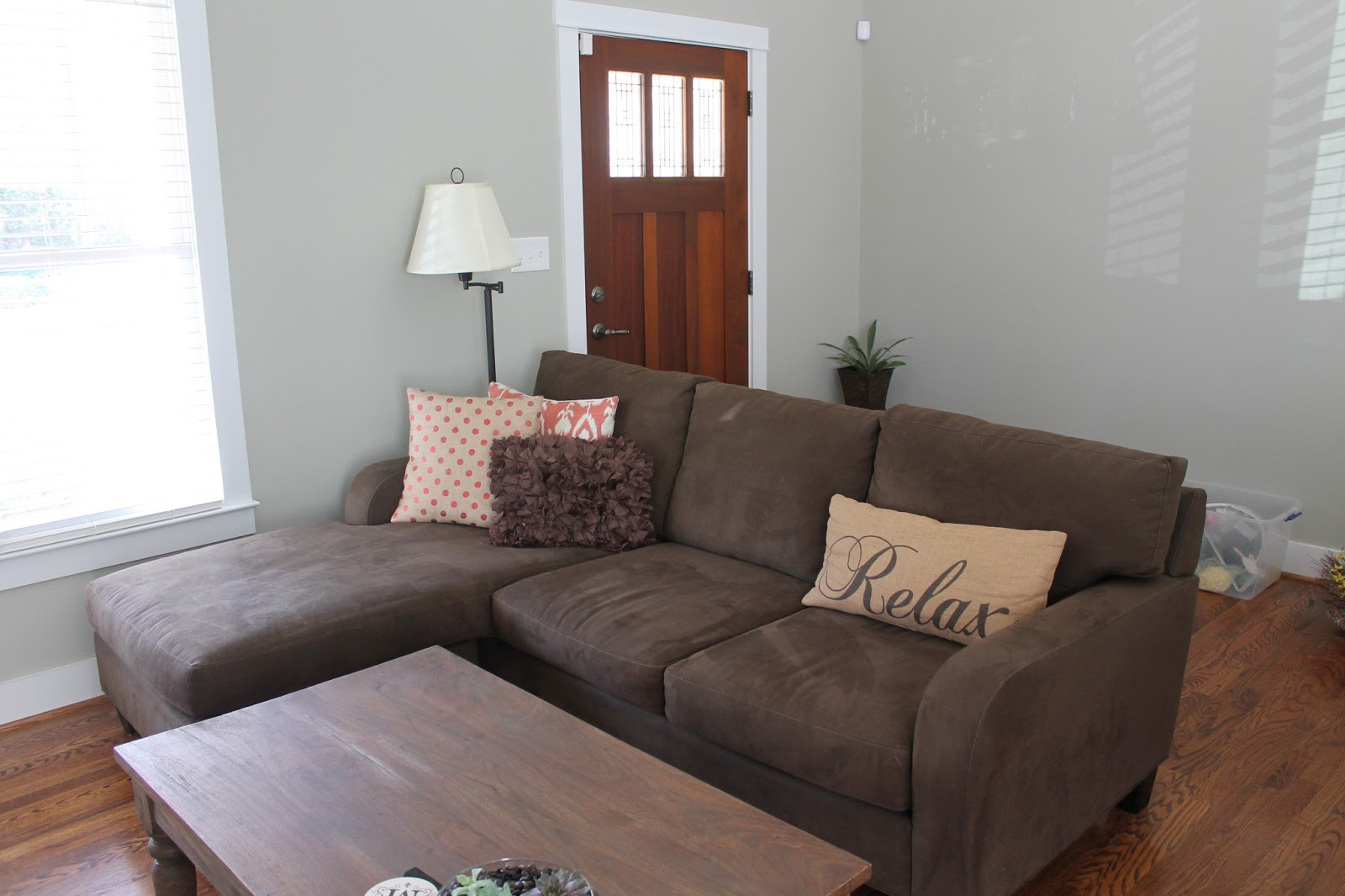 Best ideas about Family Room Couches . Save or Pin Family Room Furniture Carolina Charm Now.