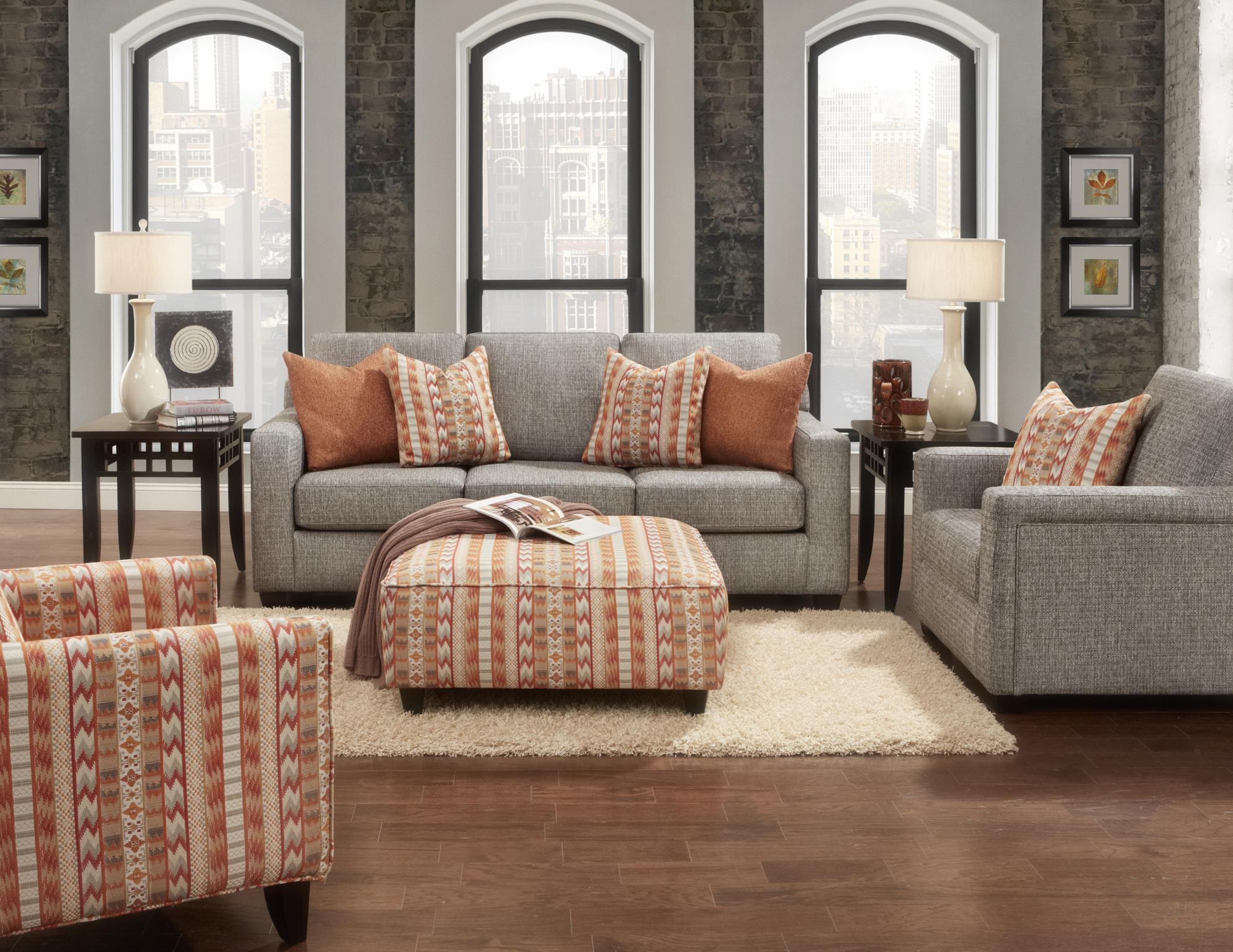 Best ideas about Family Room Couches . Save or Pin Living Room Furniture Inside Out Furniture and Design Now.