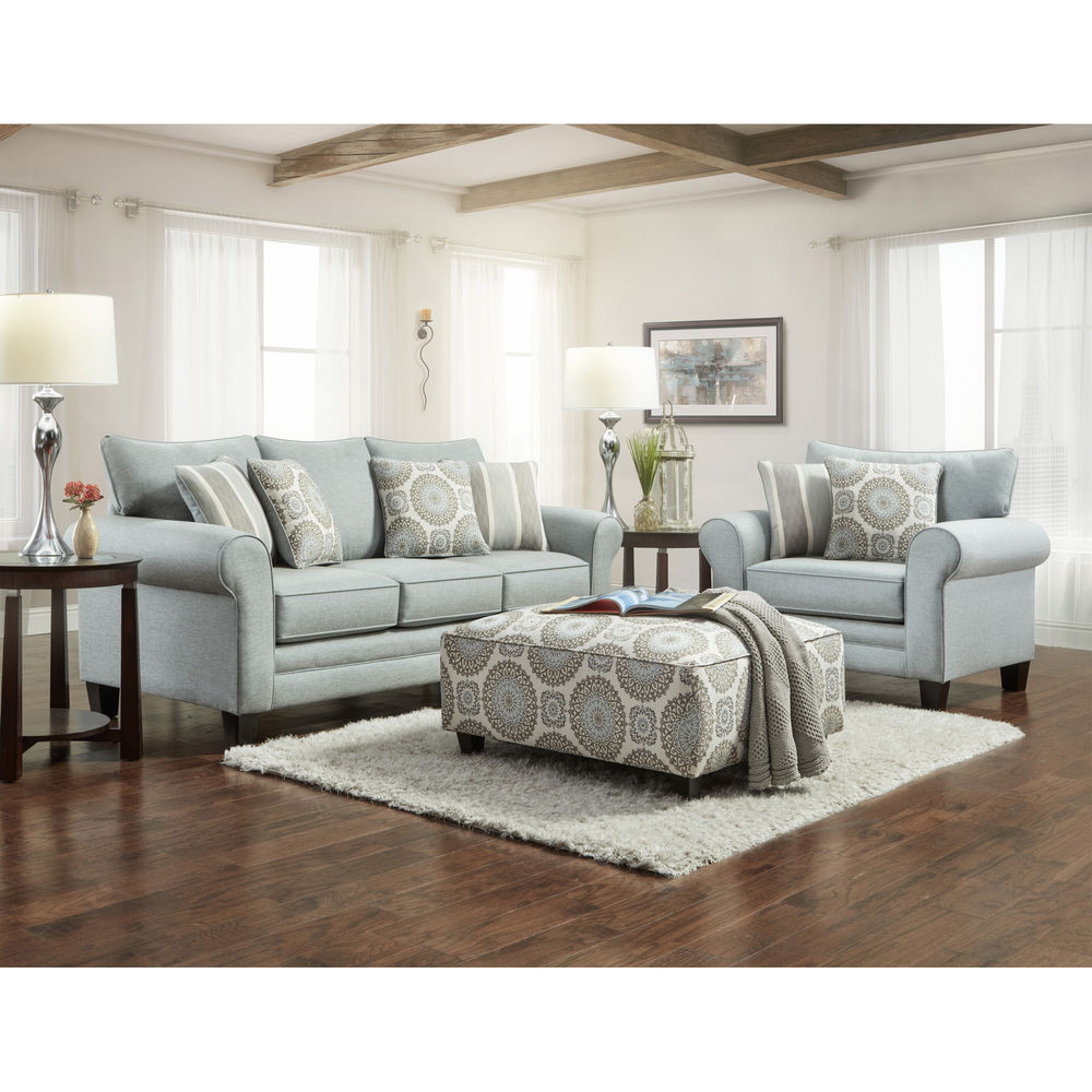 Best ideas about Family Room Couches . Save or Pin Fusion Furniture Living Room Sets 3 Piece Lara Living Room Now.