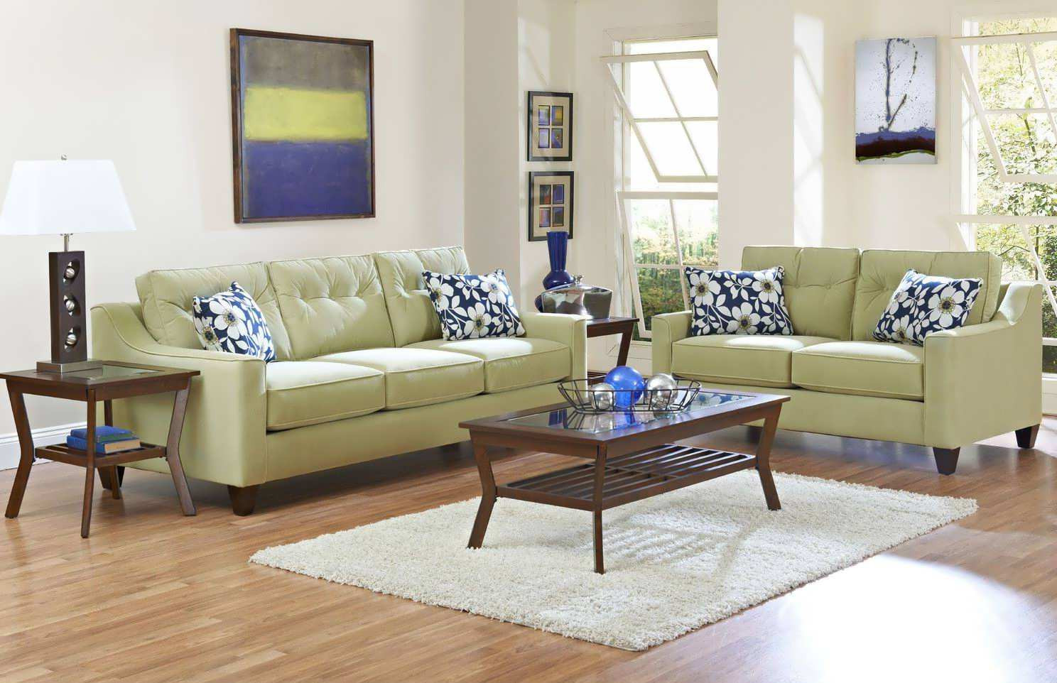 Best ideas about Family Room Couches . Save or Pin Mor Furniture Living Room Sets Now.