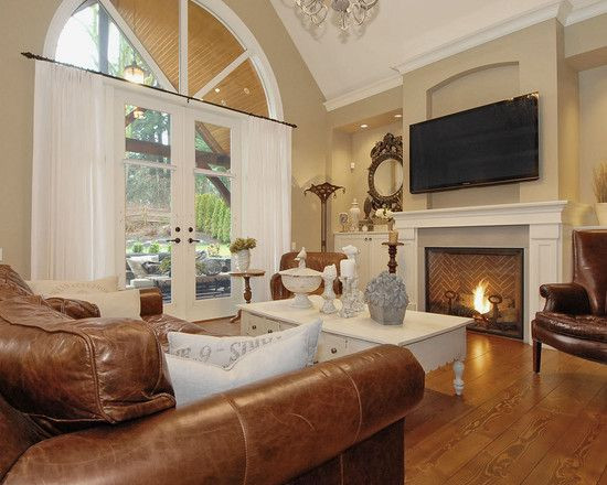 Best ideas about Family Room Couches . Save or Pin Re mended Ideas Where To Buy Leather Sofas Now.