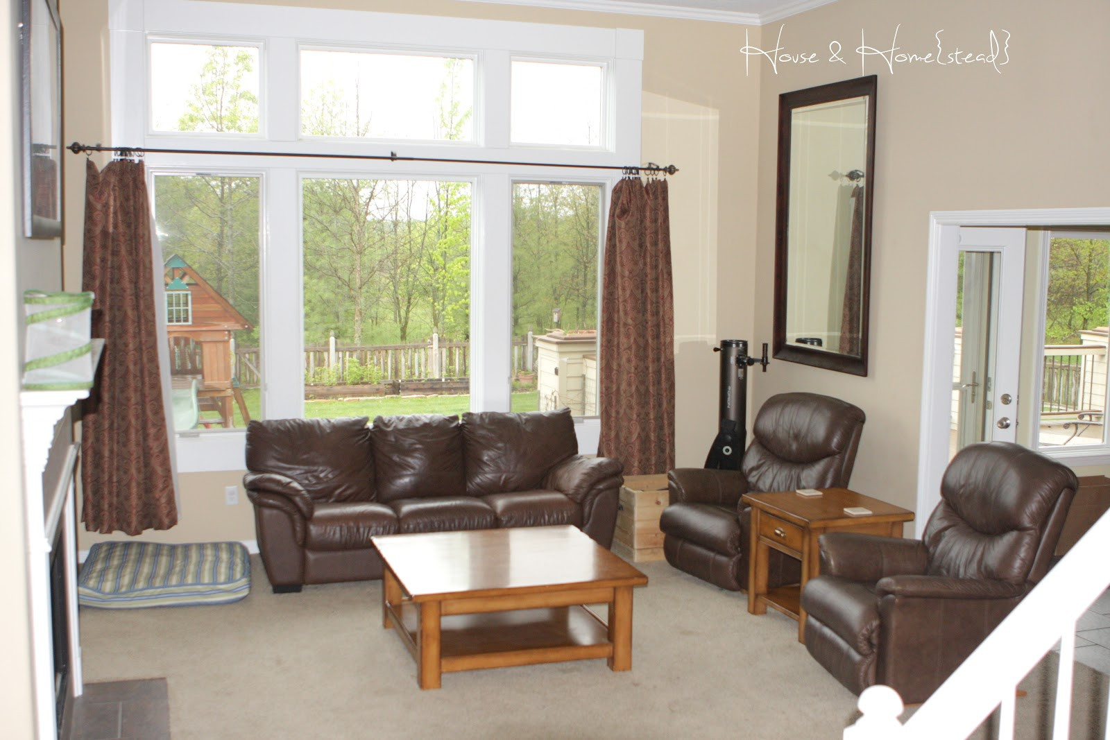 Best ideas about Family Room Couches . Save or Pin Family Room Furniture Layout Ideas Now.