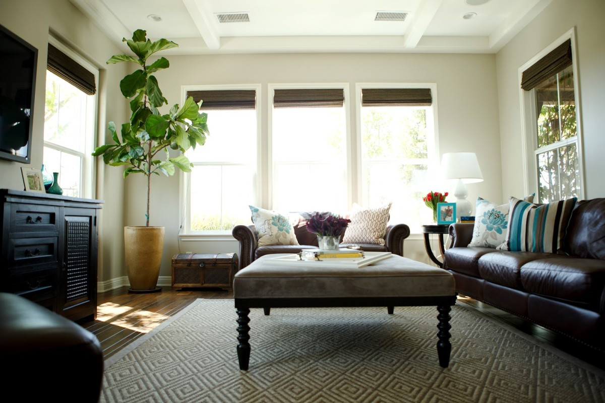 Best ideas about Family Room Couches . Save or Pin Feel fort and Cozy with Family Room Furniture Ideas Now.