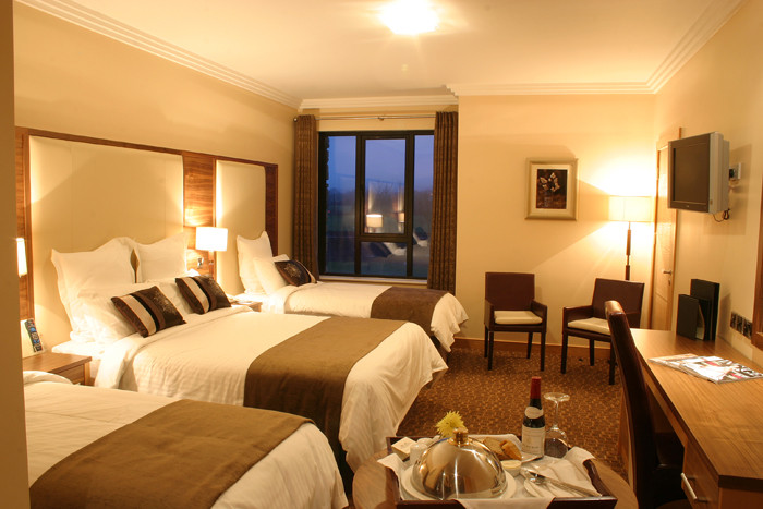 Best ideas about Family Room Hotel . Save or Pin Hotels With Family Rooms Now.