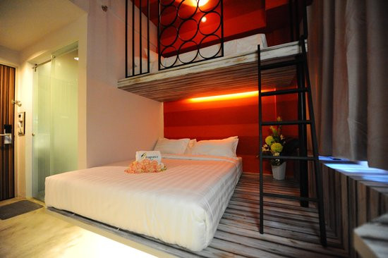 Best ideas about Family Room Hotel Singapore . Save or Pin Fragrance Hotel Pearl UPDATED 2017 Prices & Reviews Now.