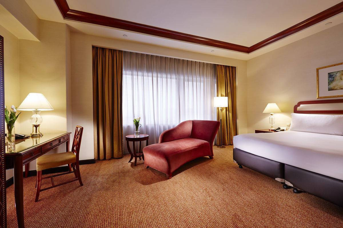 Best ideas about Family Room Hotel Singapore . Save or Pin Family room Orchard Road Singapore Now.