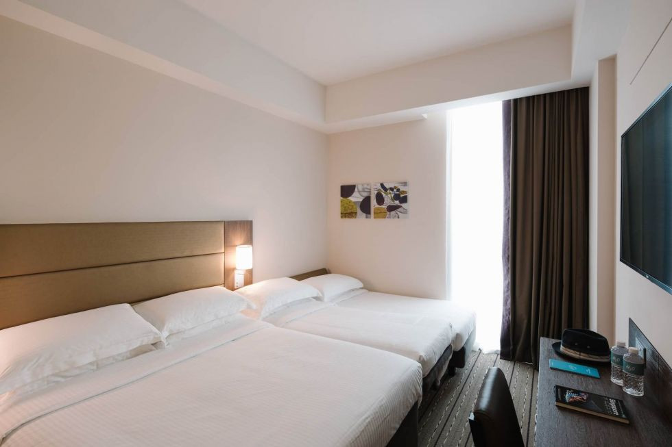 Best ideas about Family Room Hotel Singapore . Save or Pin Family Room Hotel Singapore Family Room Now.