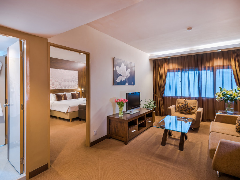Best ideas about Family Room Hotel Singapore . Save or Pin Hotel Grand Pacific Singapore Now.