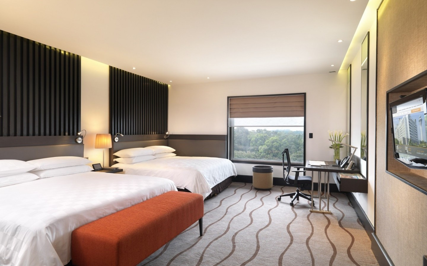 Best ideas about Family Room Hotel . Save or Pin Rooms Sama Sama Hotels Now.