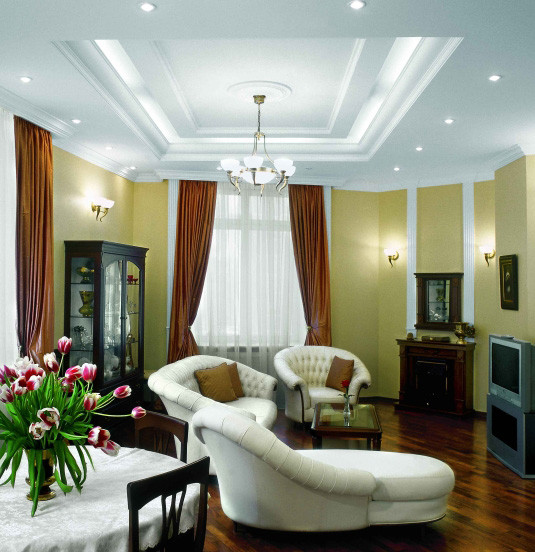 Best ideas about Family Room Lighting Fixtures . Save or Pin Family Room Lighting and Lighting Fixtures for Family Room Now.