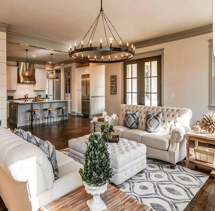 Best ideas about Family Room Lighting Fixtures . Save or Pin Best 25 Tufted couch ideas on Pinterest Now.