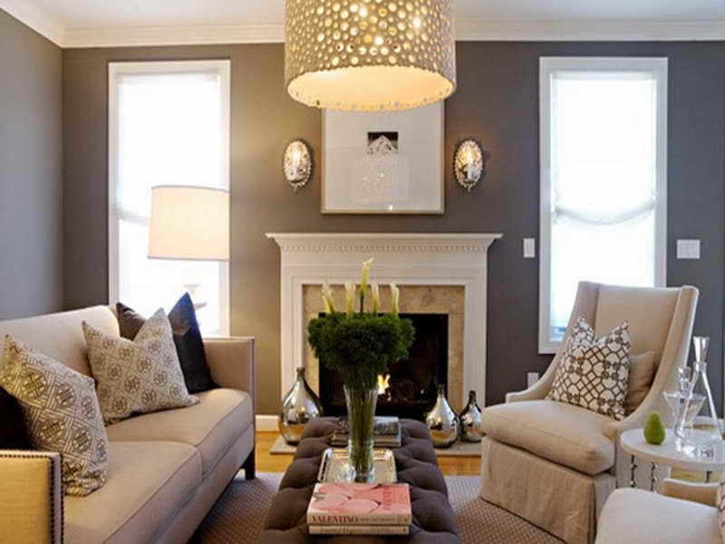 Best ideas about Family Room Lighting Fixtures . Save or Pin Ceiling living room light fixtures images about living Now.
