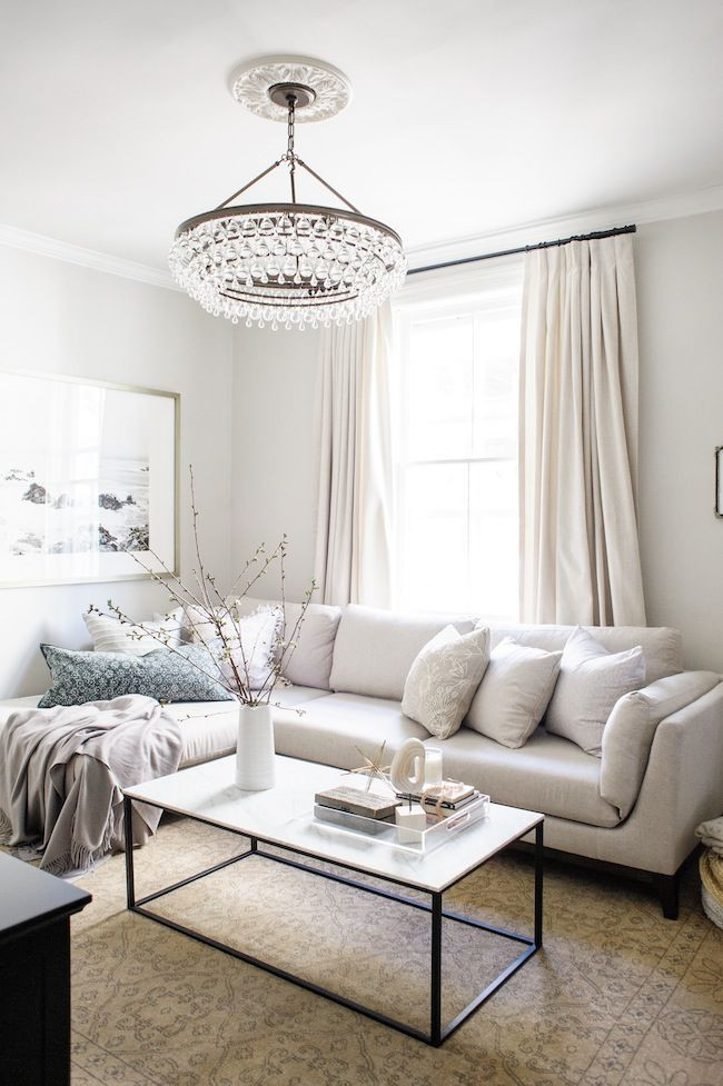 Best ideas about Family Room Lighting Fixtures . Save or Pin Best 20 Living room lighting ideas on Pinterest Now.