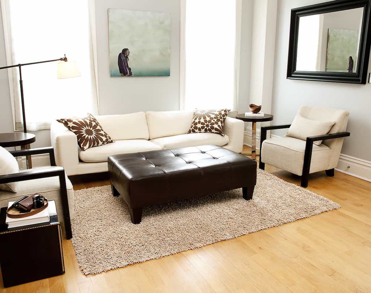 Best ideas about Family Room Rugs . Save or Pin 15 Best Sisal Rugs Decor Ideas Now.