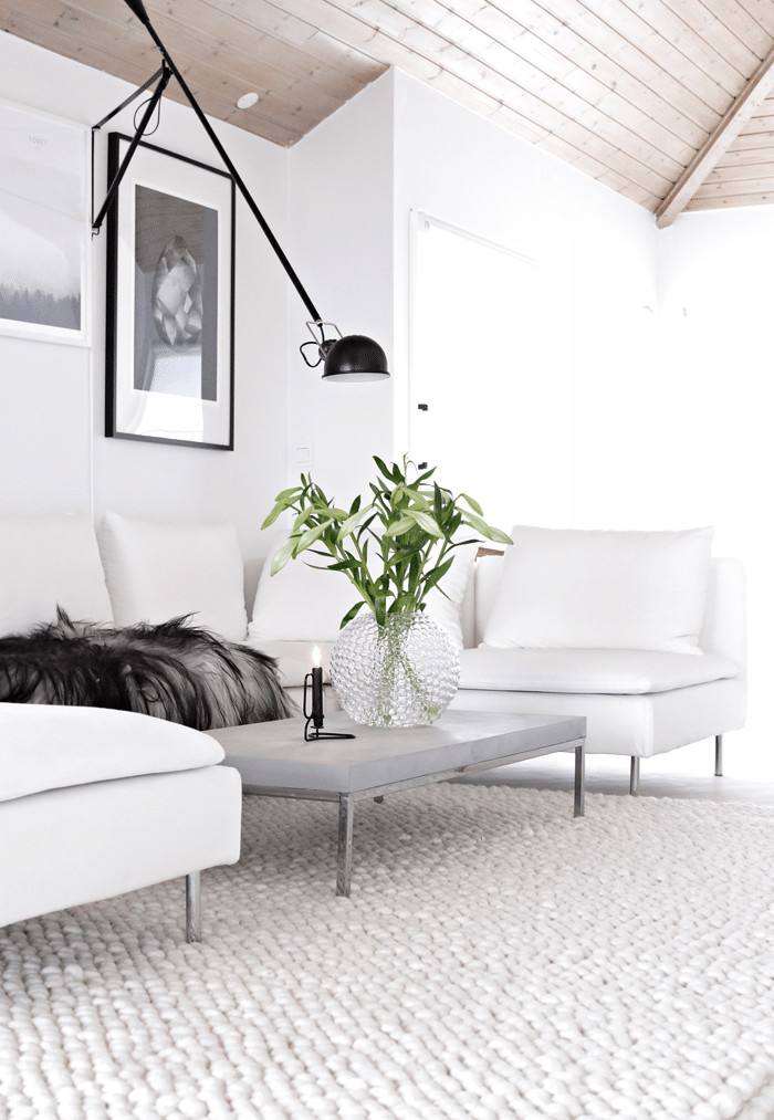 Best ideas about Family Room Rugs . Save or Pin Rug update Now.