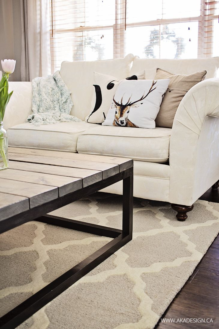 Best ideas about Family Room Rugs . Save or Pin 17 Best ideas about Trellis Rug on Pinterest Now.