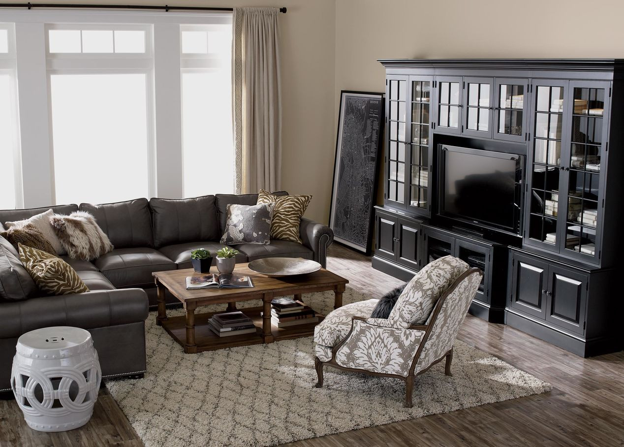 Best ideas about Family Room Sectionals . Save or Pin Mid Century Modern Sofa Furniture is it worth investing Now.