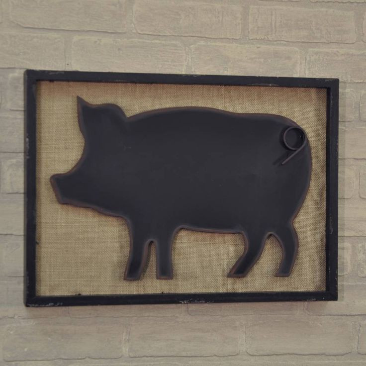 Best ideas about Farm Animal Kitchen Decor . Save or Pin 1133 best Home Decor images on Pinterest Now.