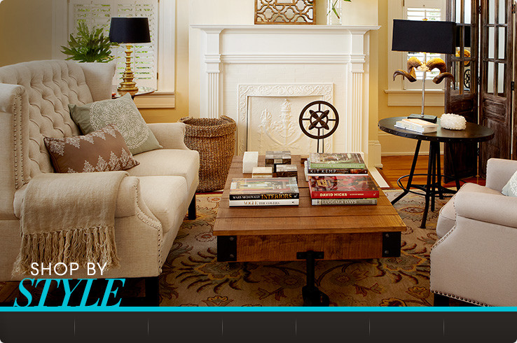 Best ideas about Farmhouse Style Living Room Furniture . Save or Pin Farmhouse Living Room Furniture Now.