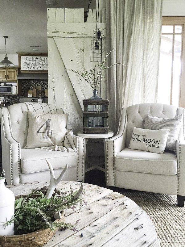 Best ideas about Farmhouse Style Living Room Furniture . Save or Pin Best 25 Rustic style ideas on Pinterest Now.