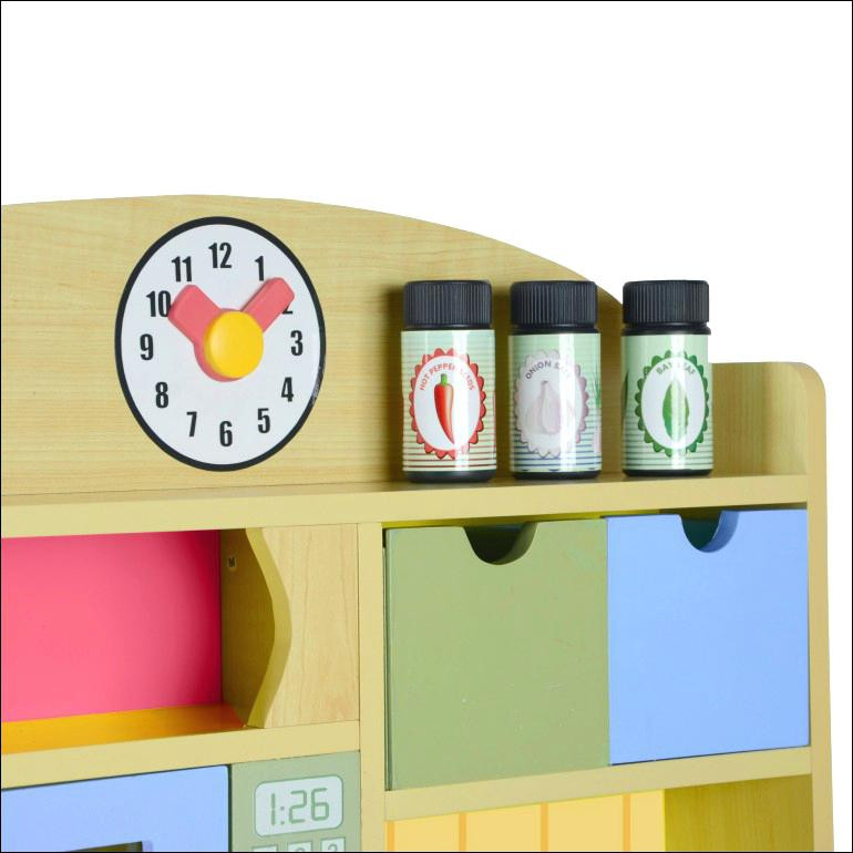Best ideas about Fat Chef Kitchen Decor At Walmart . Save or Pin kitchen Walmart kitchen decor Inspiration for your Home Now.