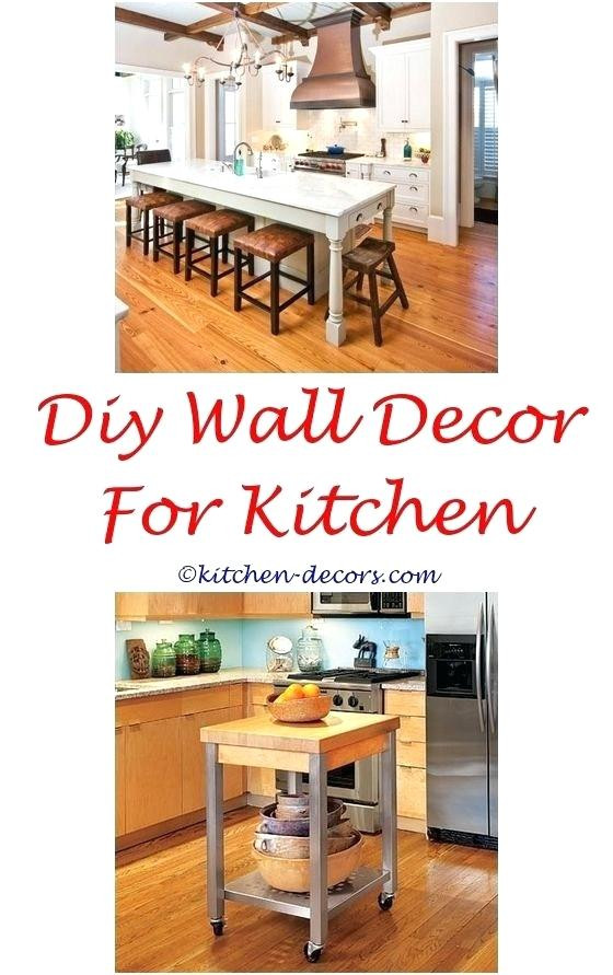 Best ideas about Fat Chef Kitchen Decor At Walmart . Save or Pin walmart kitchen island with stools – ultimategabesaporta Now.