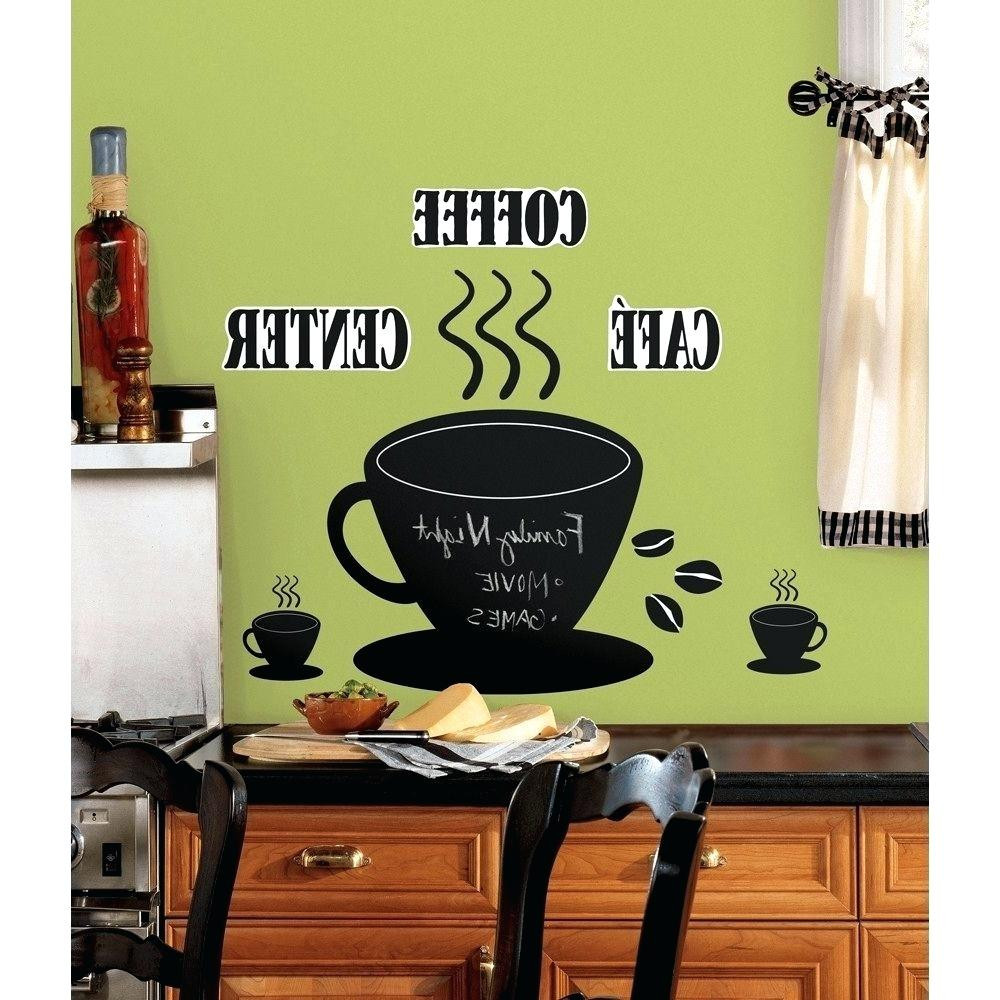 Best ideas about Fat Chef Kitchen Decor At Walmart . Save or Pin Fat Chef Kitchen Decor At Walmart Uk Family Dollar Now.