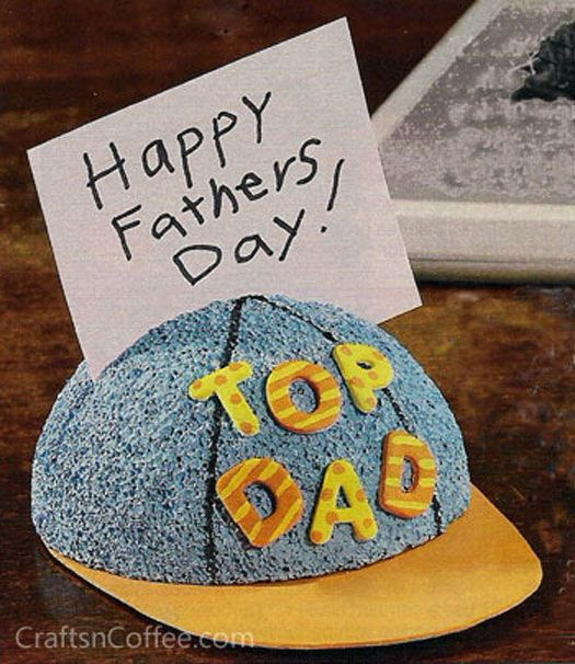 Best ideas about Father'S Day Craft Ideas For Kids . Save or Pin 17 best images about Father s Day Crafts for Kids on Now.