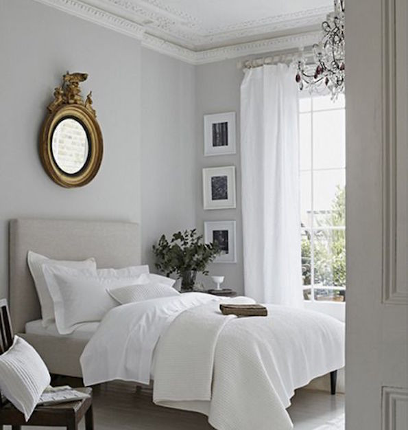Best ideas about Feng Shui Bedroom . Save or Pin Best Feng Shui Bedroom Layouts Now.