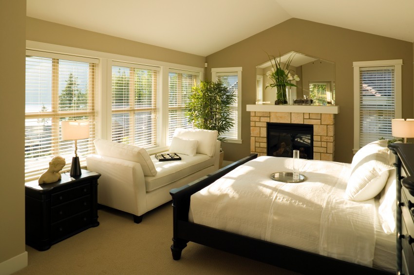 Best ideas about Feng Shui Bedroom . Save or Pin Better – How To Turn Your Love Life Around With Feng Now.