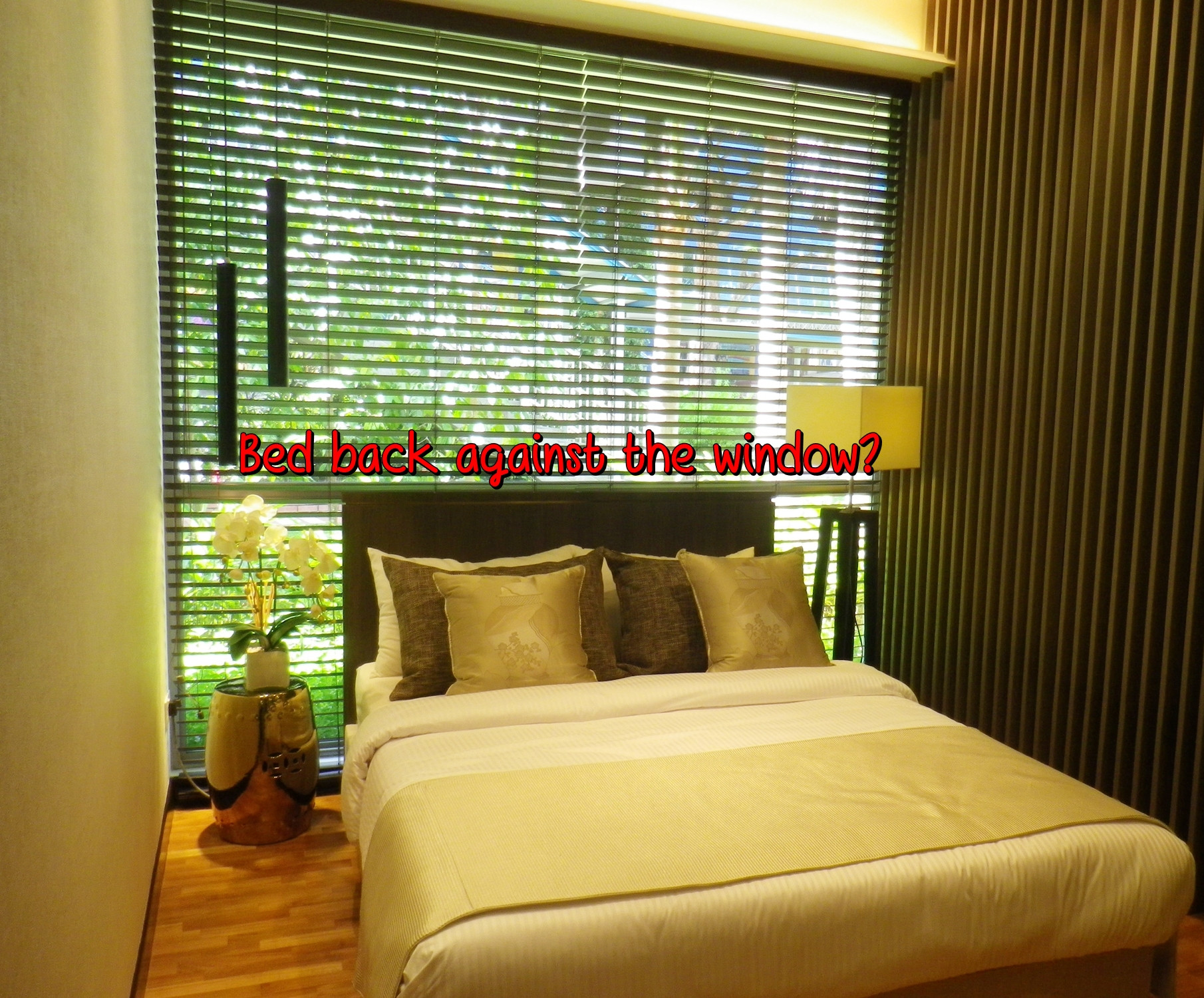 Best ideas about Feng Shui Bedroom . Save or Pin Bedroom Feng Shui Master Now.