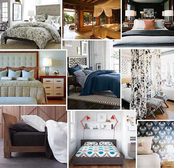Best ideas about Feng Shui Bedroom . Save or Pin Feng Shui Tips for the Bedroom Now.