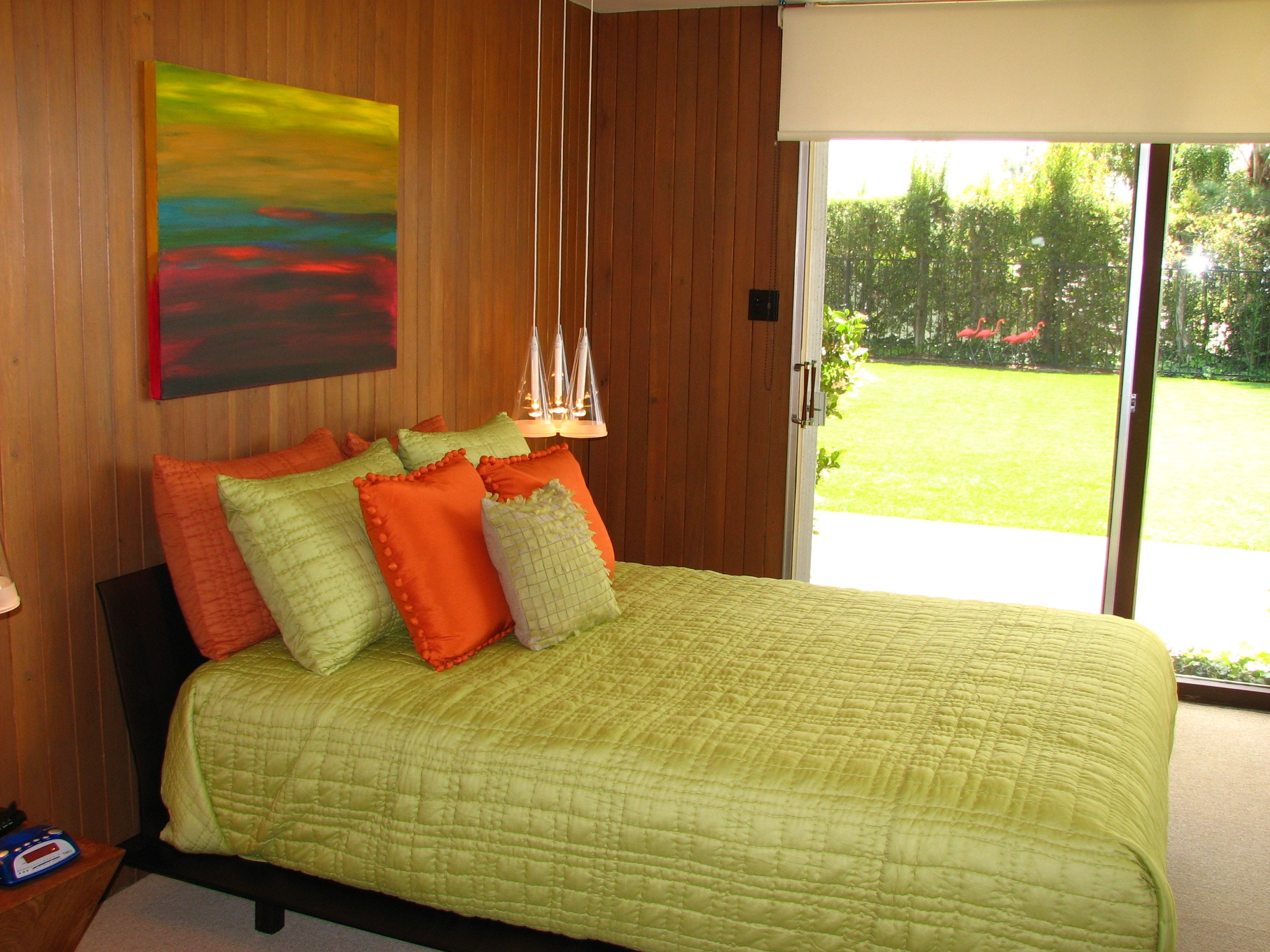 Best ideas about Feng Shui Bedroom . Save or Pin Feng Shui Tips Now.