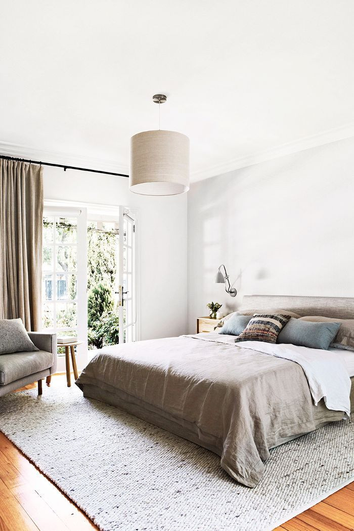 Best ideas about Feng Shui Bedroom . Save or Pin Best 25 Feng shui bedroom layout ideas on Pinterest Now.