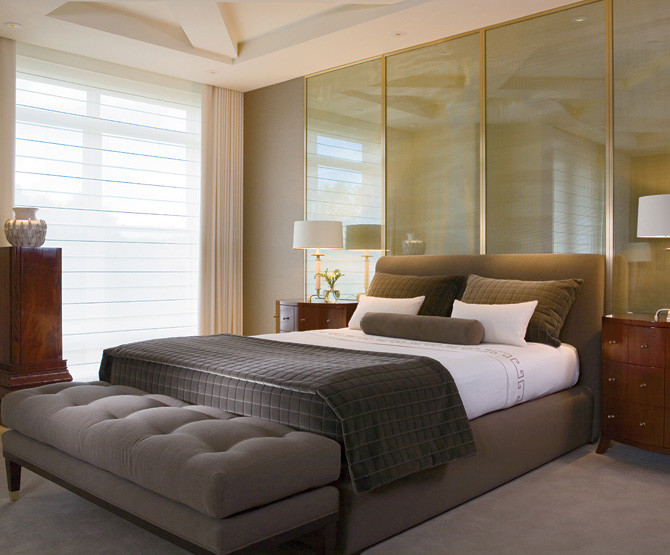 Best ideas about Feng Shui Bedroom . Save or Pin Feng Shui bedroom Everydaytalks Now.