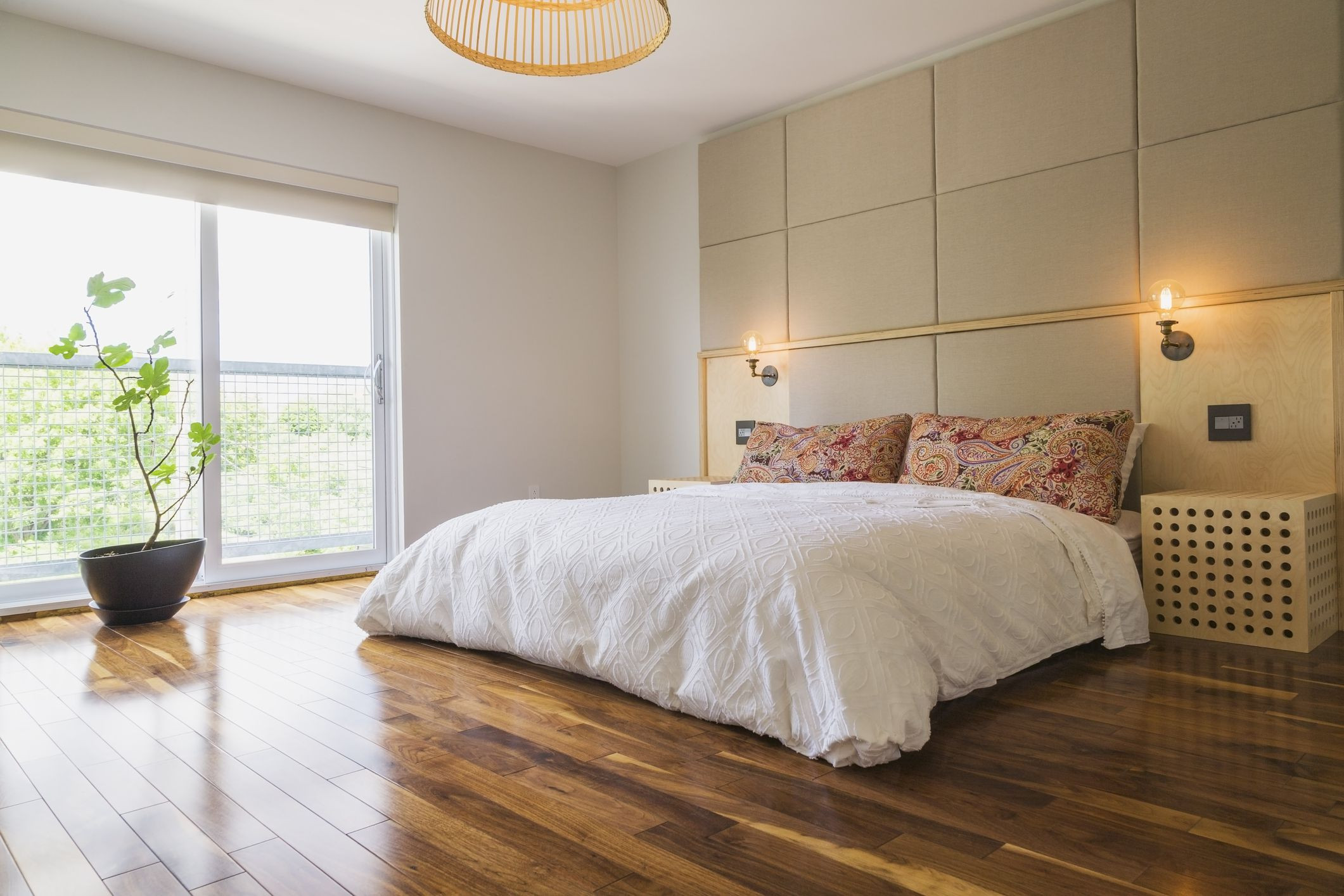 Best ideas about Feng Shui Bedroom . Save or Pin How To Feng Shui Your Bedroom Now.