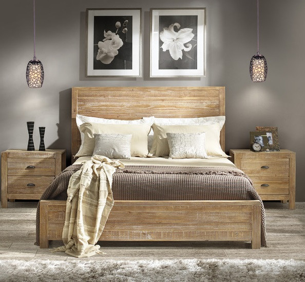 Best ideas about Feng Shui Bedroom . Save or Pin Feng Shui Bedroom 3 Basic Principles To Keep Love Great Now.