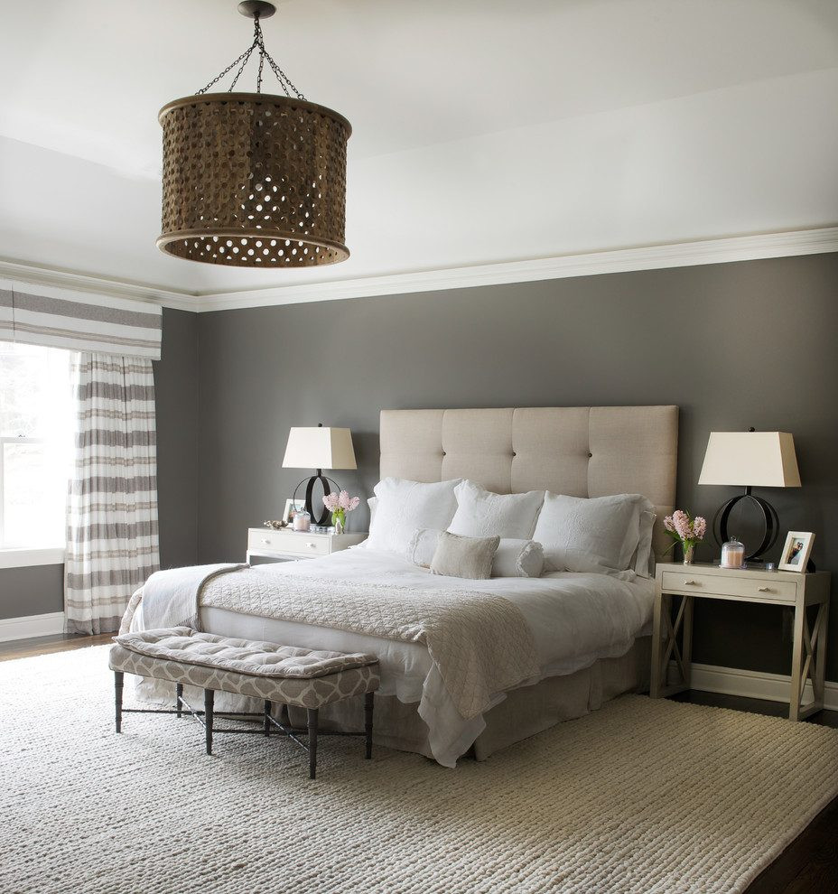 Best ideas about Feng Shui Bedroom . Save or Pin Feng Shui in the Bedroom All About the Bed Now.