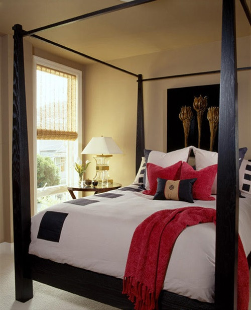 Best ideas about Feng Shui Bedroom . Save or Pin Feng Shui Tips for Your Bedroom Interior design Now.