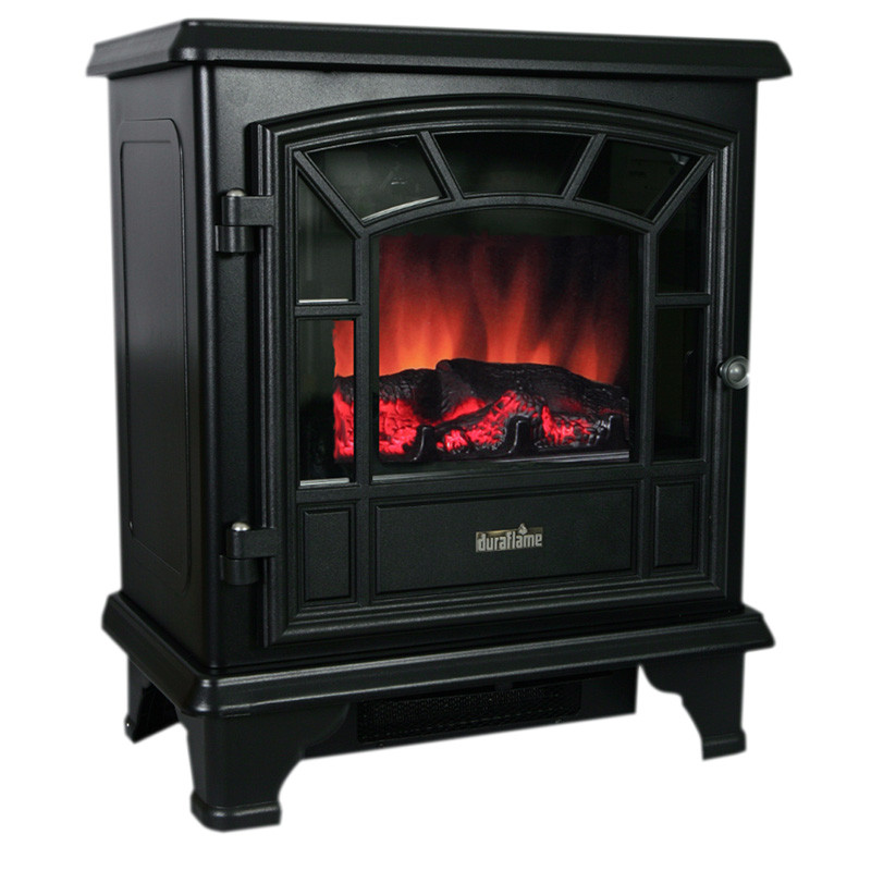 Best ideas about Fireplace Electric Heater . Save or Pin Electric Fireplace Heater Now.