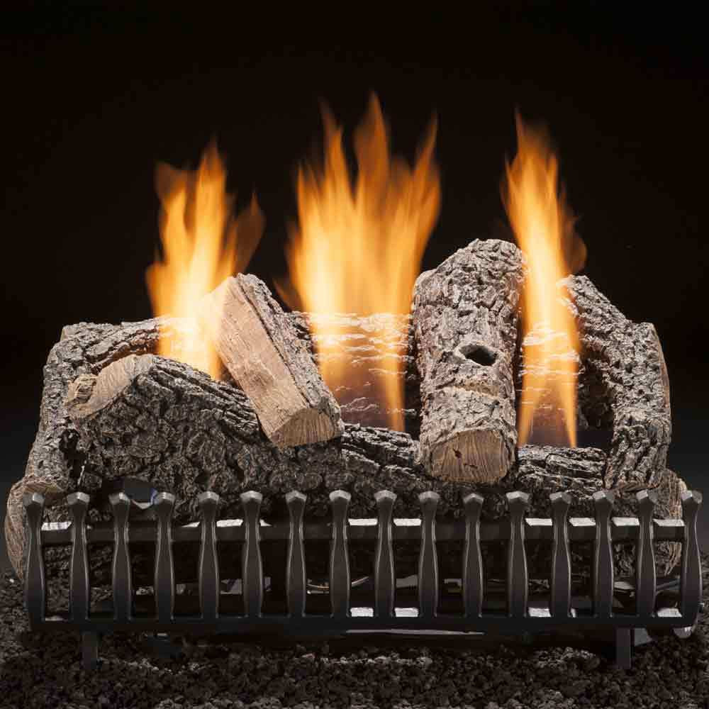 Best ideas about Fireplace Gas Logs . Save or Pin Vent Free Gas Logs Jack Wills Now.