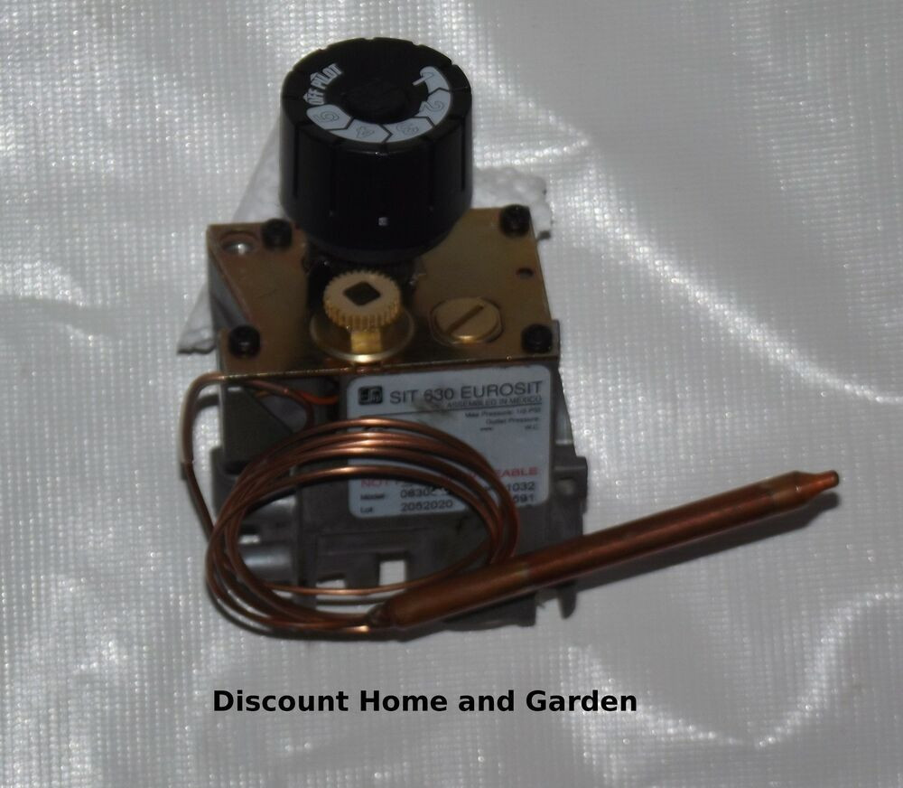 Best ideas about Fireplace Gas Valve . Save or Pin Heater Fireplace Nat or LP Gas Valve 630 Eurosit Now.