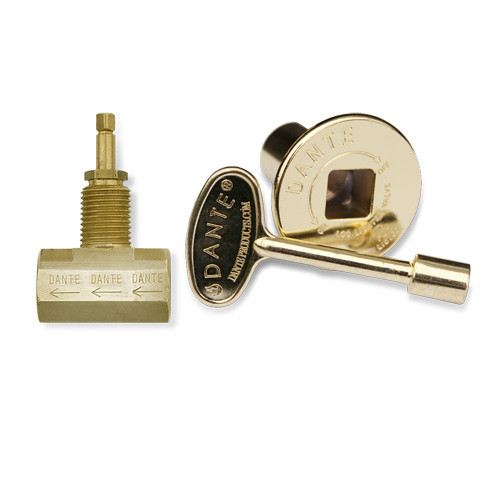 Best ideas about Fireplace Gas Valve . Save or Pin Dante Globe Gas Valve Key and Floor Plate Kit Straight Now.