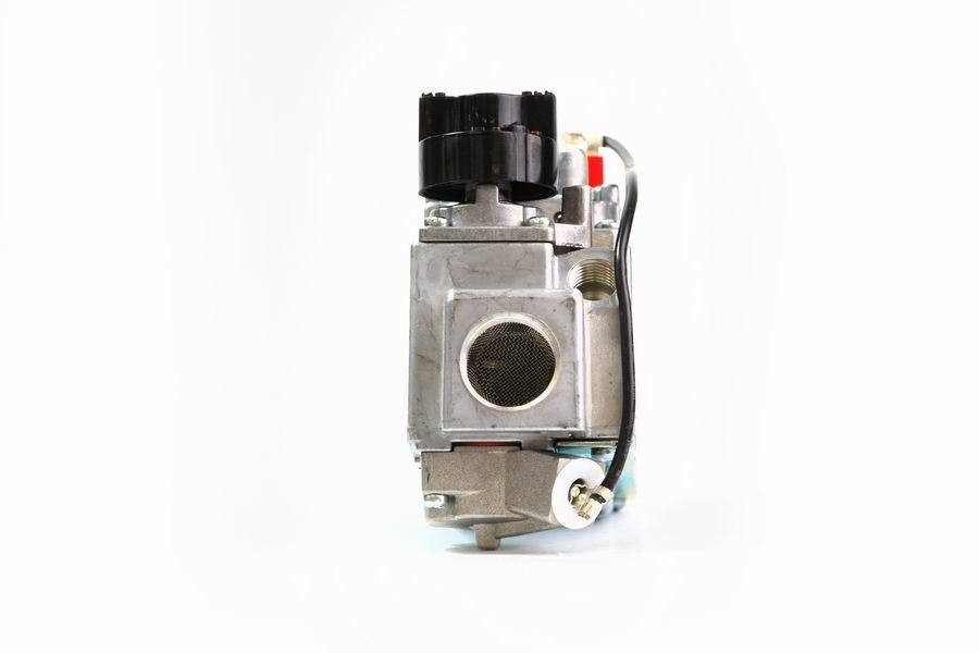 Best ideas about Fireplace Gas Valve . Save or Pin Empire R5245 Fireplace Natural Gas Valve Fits GWT 25 35 Now.