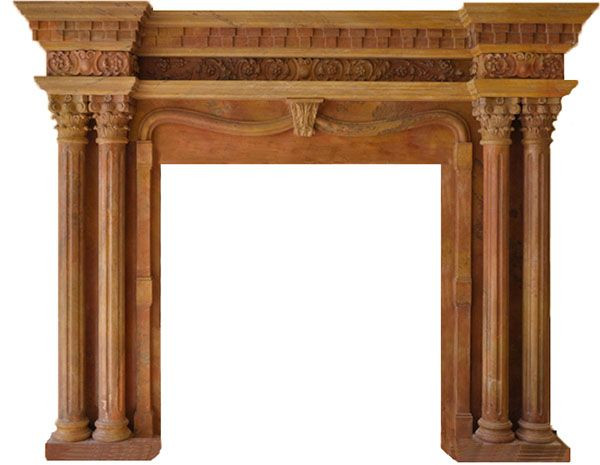 Best ideas about Fireplace Mantels For Sale . Save or Pin The 25 best Fireplace mantels for sale ideas on Pinterest Now.